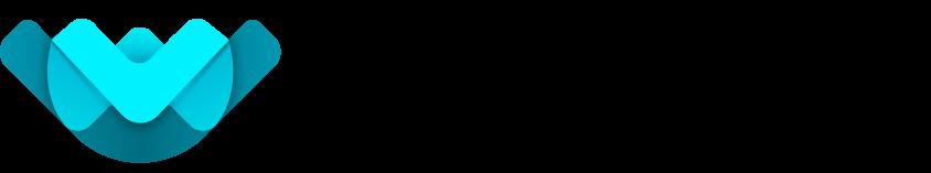 vimker